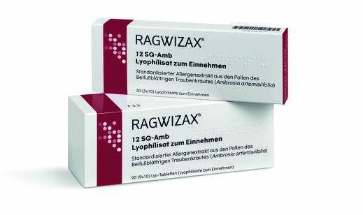 ragwizax