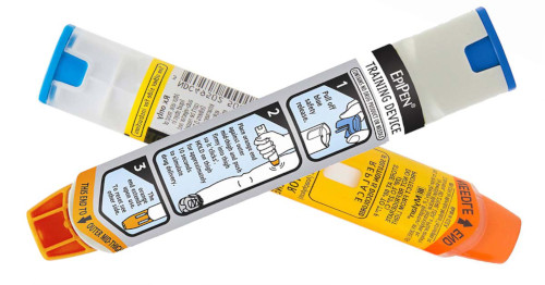 What is autoinjector